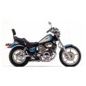VIRAGO 750 / 1100