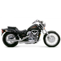 SHADOW VT 600