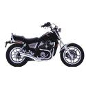 SHADOW VT 500