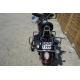Дуги задние для  YAMAHA ROAD STAR 1700 WILD STAR 1600