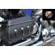 Дуги задние для  HONDA VTX 1800 RETRO NEO