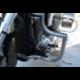 Дуги с упором для ног HONDA VTX 1800 только для MODEL F