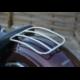Багажник SOLO DRAG STAR 1100 V STAR CLASSIC
